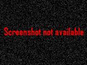 Empty screenshot